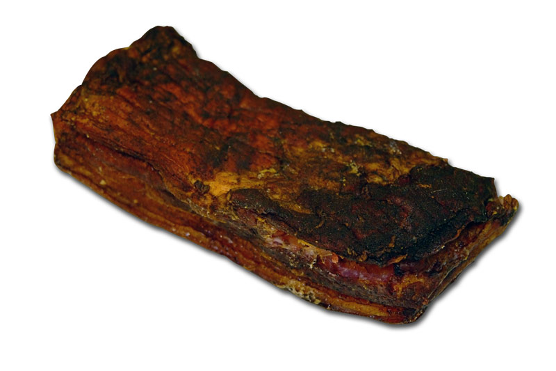 Smoked Bacon - Boczek
