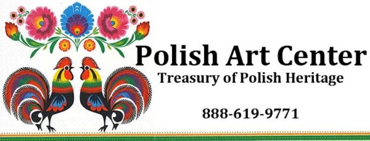 Polish art center
