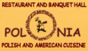 polonia polish restaurant