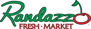 Randazzo-Logo