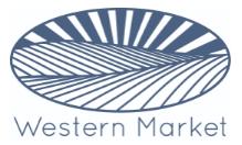 Westernmarket logo