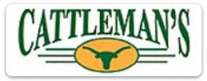 cattlemansmeats logo