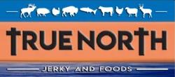 truenorthjerky logo